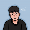 Avatar for Qi