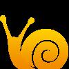 Avatar for 蜗牛