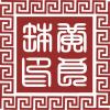 Avatar for 黄良钵博客