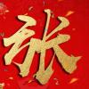 Avatar for 张波博客