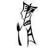 Avatar for zhiiker