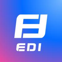 Avatar for Edi