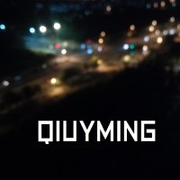 Avatar for qiuyming