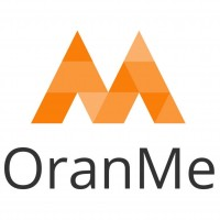 Avatar for OranMe
